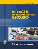 AutoCAD meccanico