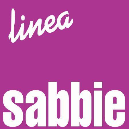 LINEA SABBIA