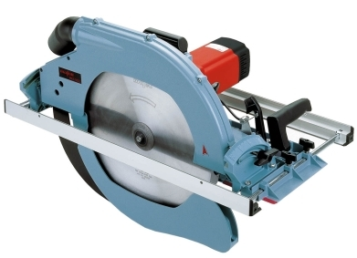 Macchine per la carpenteria in legno for Piccole planimetrie per la lavorazione del legno