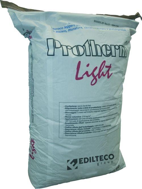 PROTHERM LIGHT