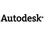 A Milano, nel cuore del design district, la nuova sede di Autodesk Italia