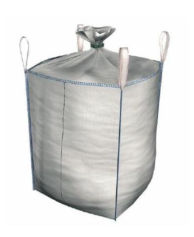 SACCHI INDUSTRIALI BIG BAG