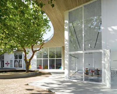 Premio Internazionale Fassa Bortolo per l'Architettura Sostenibile