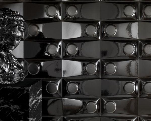 Goccia by Kravitz Design @ Lea Ceramiche