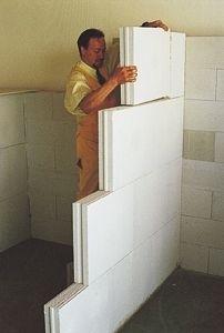 Blocchi per murature interne ed esterne for Blocchi cad arredi di interni