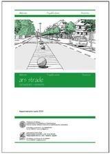 ARS (Ambiente Riqualificazione Sicurezza) strade