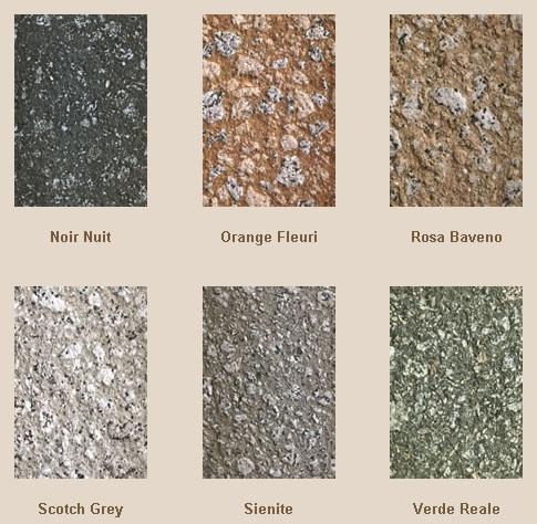 Pavimenti in sferogranito - Incollare piastrelle su pavimento esistente ...