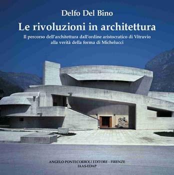 Le rivoluzioni in architettura