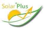 """Pavimentazioni per esterno """"sostenibili"""" Solar Plus"""