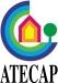 ATECAP