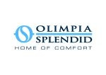 """Home of Comfort"", nuovo payoff per Olimpia Splendid"