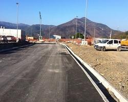 Affidata a Betafence Projects la recinzione del Parco Scientifico Tecnologico di Erzelli