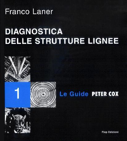 Gratis le guide Peter Cox