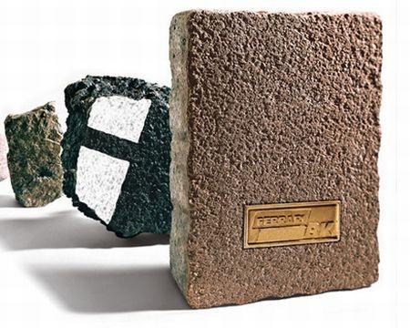 Rocciablock, comfort ed estetica negli ambienti architettonici esterni