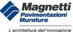 Da Magnetti un corso di aggiornamento sull'edilizia