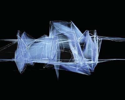 L'architettura al tempo del web. Università degli Studi di Salerno