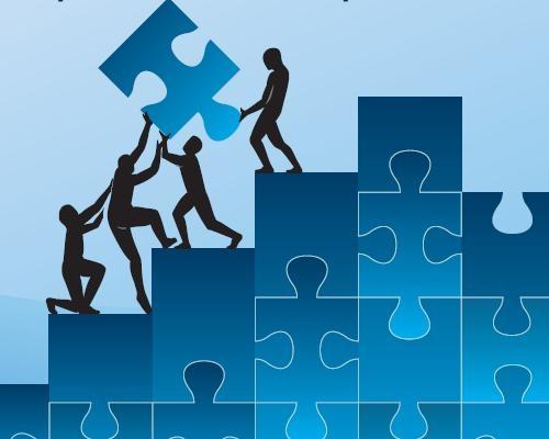 Uscire dalla crisi: strategie e prospettive per il  mercato dell'impiantistica