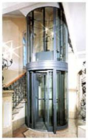 Ascensori biem - Costo ascensore interno 2 piani ...