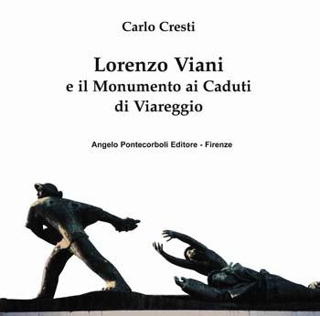 Lorenzo Viani e il Monumento ai Caduti di Viareggio