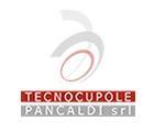 Tecnocupole Pancaldi al servizio del progettista