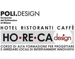 """Corso """"HoReCa Design"""""""