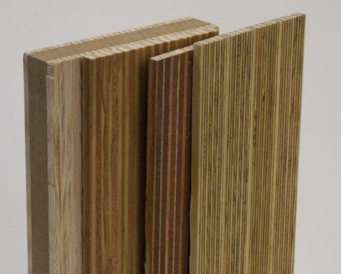 Legno multilaminare - Pannelli legno per interni ...