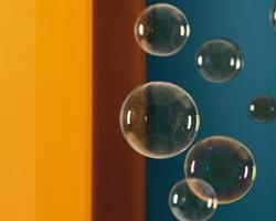 Estetica, funzionalità, innovazione: le porte in cristallo Casali