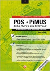 POS e PIMUS – Guida pratica alla redazione