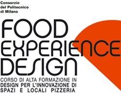 """Design, arte, valori e centralità dei prodotti, nei cinque progetti della quinta edizione di """"Food Experience Design"""""""