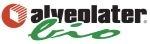 Nuovo marchio Alveolater®Bio