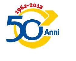 Brianza Plastica, 50 anni di storia imprenditoriale