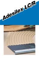 Adesivi per pavimenti in legno e in laminato for Adesivi per legno