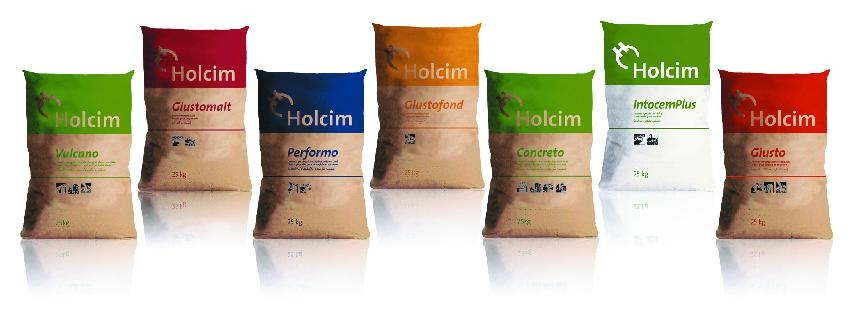 marketing holcim italia Ready-mix concrete market - demand for wastage reduction, efficient utilization, and low inventory costs is leading to lowering of overall project expenditures and this will boost the demand for ready-mix concrete.