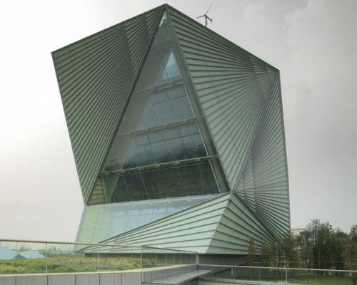 CSET Centro per le Tecnologie per le Energie Sostenibili