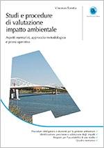Studi e procedure di valutazione impatto ambientale