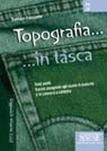 Topografia… in tasca – Nozioni essenziali