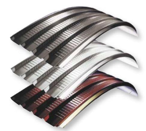 Pannelli in alluminio coibentati prezzi