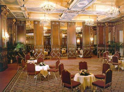 Hotel Principe Di Savoia Milano Listino Prezzi