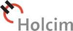 Gruppo Holcim, una composizione perfetta