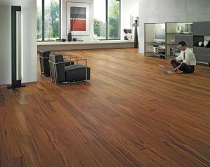Fabulous antico modello teak with pavimenti in legno per interni - Nuovi pavimenti per interni ...