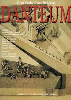 Danteum