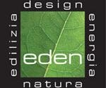 EDEN Edilizia Design Energia Natura