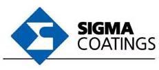 Sigma premia i suoi applicatori