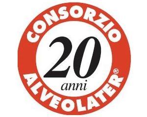 Vent'anni di Alveolater