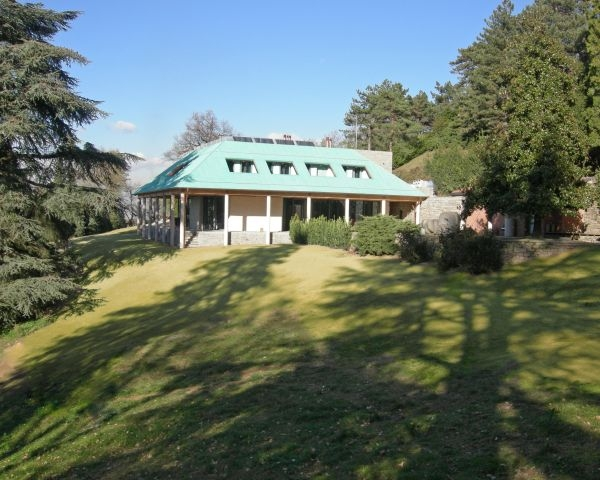 Comunità educativa residenziale Villa Sole