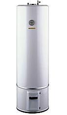 Scaldacqua legna termosifoni in ghisa scheda tecnica - Scaldabagno a condensazione prezzi ...