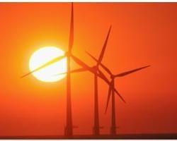 Master Management dell'energia e delle fonti rinnovabili