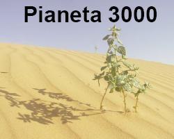 Pianeta 3000