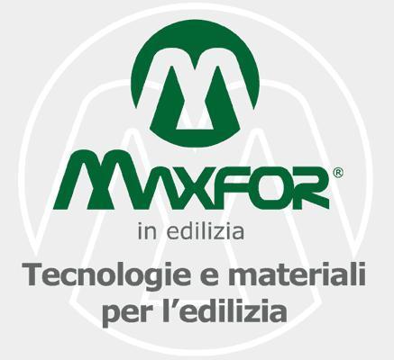 Coibentazione ergotermica naturale: con Maxfor si può