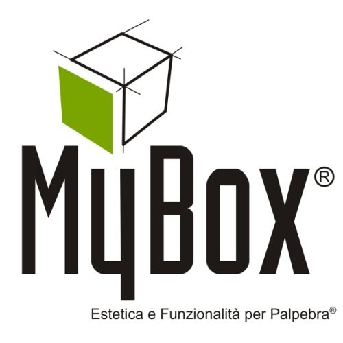 NUOVO SISTEMA PORTANTE MY BOX ®
